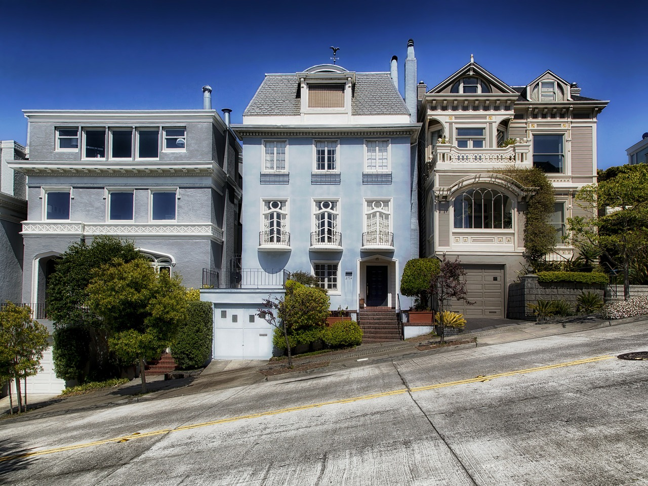 Homes-in-San-Francisco1