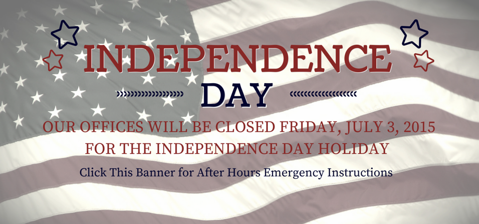 4th-of-July-2015-Banner