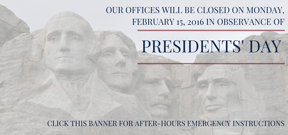 Presidents-Day-Banner-2016