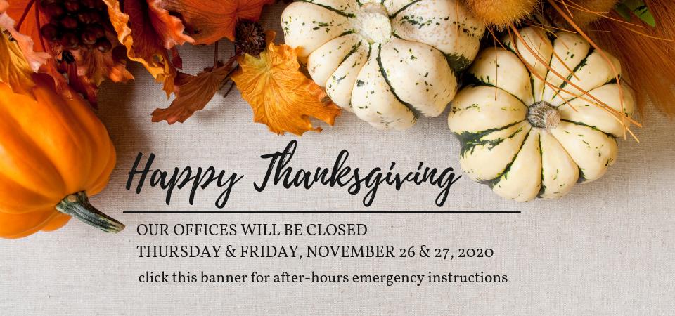 Happy-Thanksgiving-2020